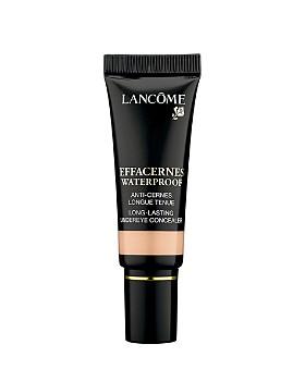 Lancôme - Effacernes Waterproof Protective Undereye Concealer
