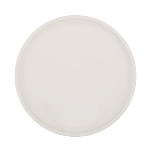 Villeroy  Boch Artesano Buffet Plate
