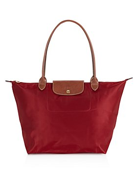 Longchamp - Le Pliage Large Nylon Shoulder Tote