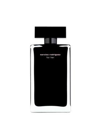 $Narciso Rodriguez For Her Eau de Toilette 3.3 oz. - Bloomingdale's