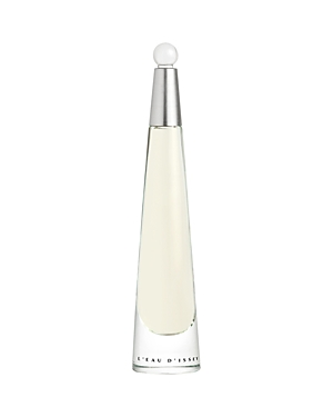 Issey Miyake L'Eau d'Issey Parfum, 0.5 oz.