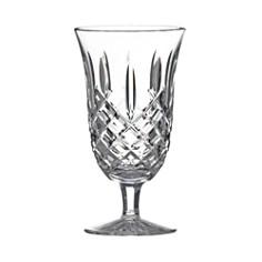 Waterford Araglin Ice Beverage - Bloomingdale's_0