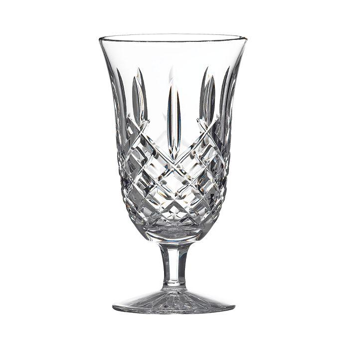 Waterford - Araglin Ice Beverage