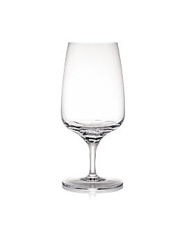 Rogaska - Blossom Iced Beverage Glass