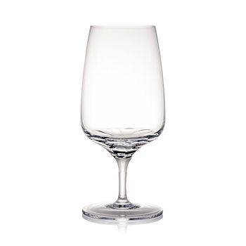 Rogaska - Blossom Iced Beverage Glass