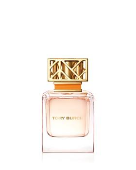 Tory Burch - Eau de Parfum Spray, 1.7 oz.