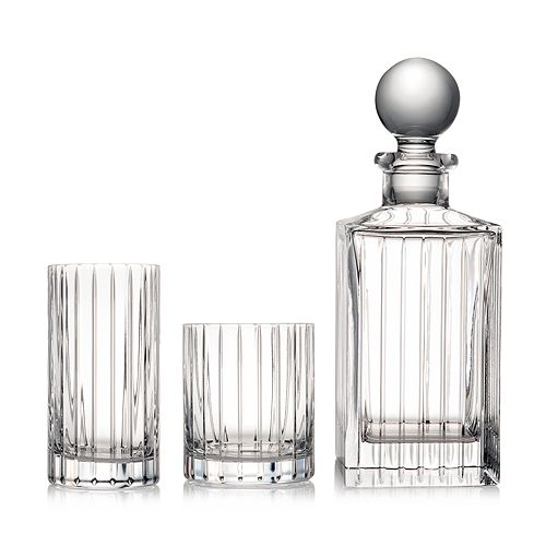 Rogaska - Avenue Barware Collection