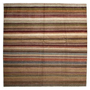 Meadow Collection Oriental Rug, 8'2 x 8'2