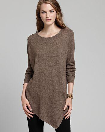 Joie - Tambrel Asymmetric Sweater