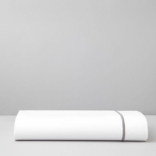 Yves Delorme - Athena Flat Sheet, King