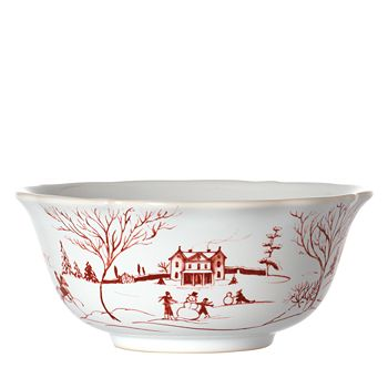 Juliska - Country Estate  Cereal Bowl