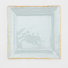 Annieglass Edgey Square Platter - Bloomingdale's Registry_0