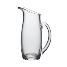 Simon Pearce Addison Pitcher - Bloomingdale's Registry_0
