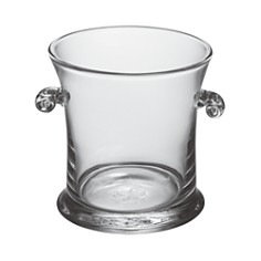 Simon Pearce Norwich Ice Bucket - M - Bloomingdale's_0