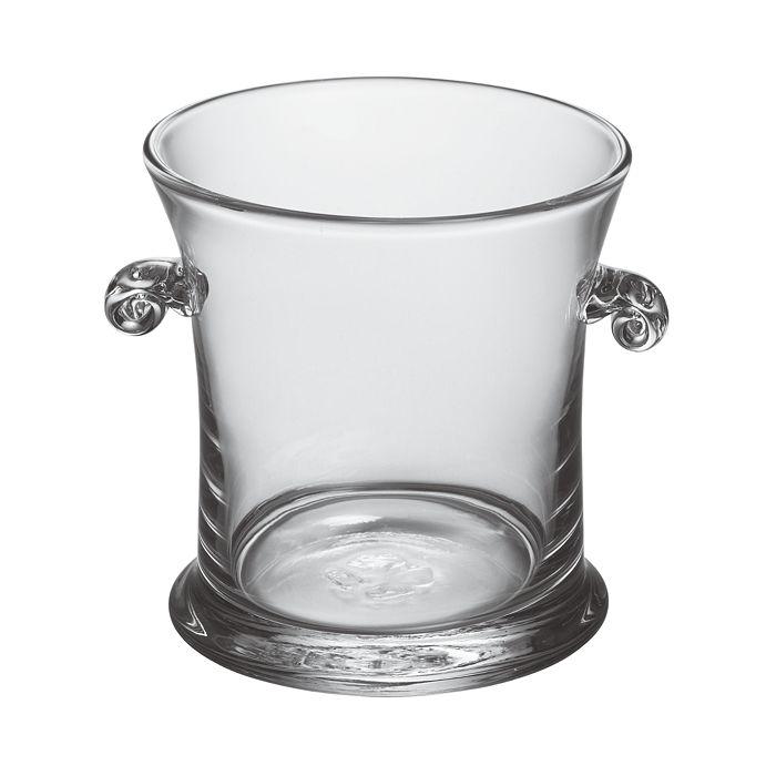 Simon Pearce - Norwich Ice Bucket - M