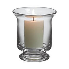 Simon Pearce Revere Hurricane Candle Holder - S - Bloomingdale's_0