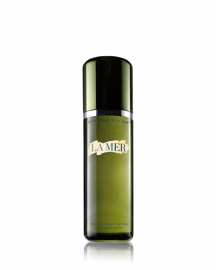La Mer - The Treatment Lotion 5 oz.