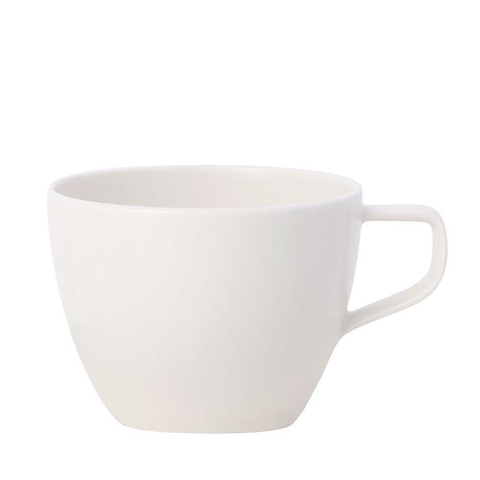 Villeroy & Boch - Artesano Teacup