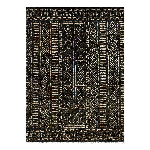 Ralph Lauren Kenya Rug Collection   Bloomingdale s 0f8d6c5db34f