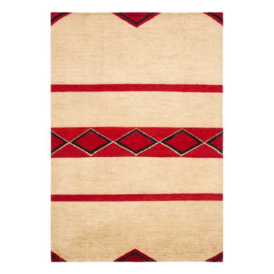 Taos Collection Rug, 9' x 12'