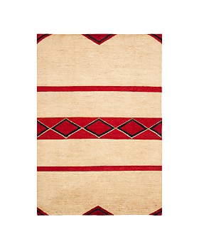 Ralph Lauren - Taos Collection Rugs