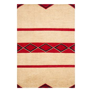 Ralph Lauren - Taos Collection Rug, 6' x 9'