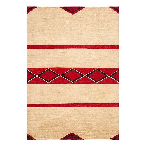 Ralph Lauren - Taos Collection Rugs