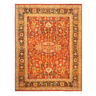 Wexford Collection Rug, 9' x 12'