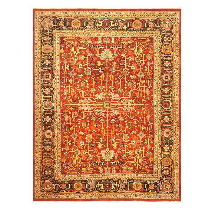 Ralph Lauren - Wexford Collection Rug, 8' x 10'