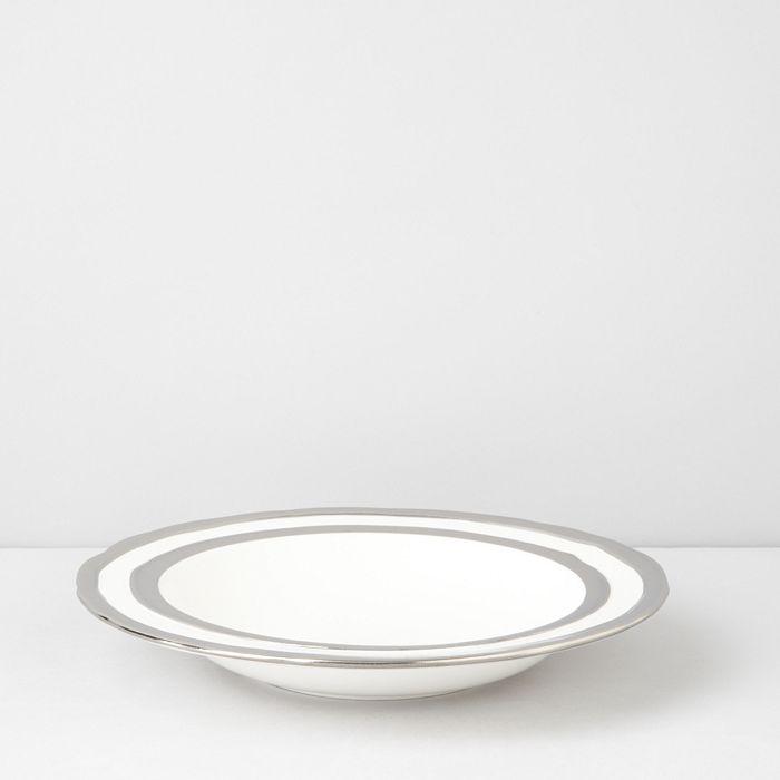 Michael Wainwright - Como Soup Bowl