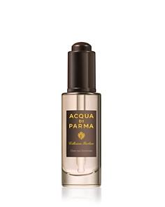 Acqua di Parma Collezione Barbiere Shave Oil - Bloomingdale's_0