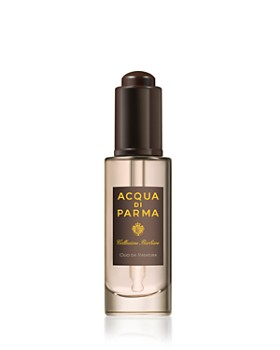 Acqua di Parma - Collezione Barbiere Shave Oil