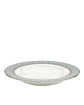 Lenox - Westmore Rimmed Soup Bowl