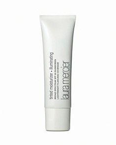 Laura Mercier - Illuminating Tinted Moisturizer