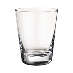 Villeroy & Boch Color Concepts Tumbler - Bloomingdale's_0