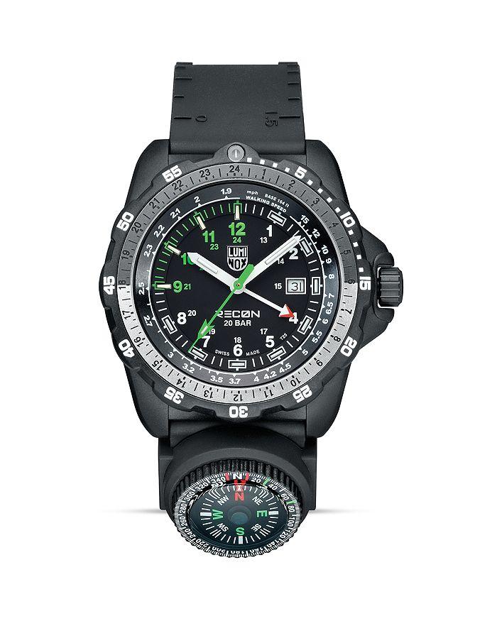 Luminox - Recon Nav Spc 8832.MI Watch, 46mm