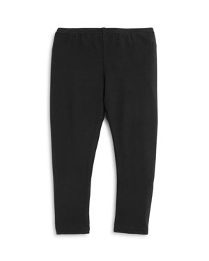 Splendid Girls' Basic Leggings - Baby