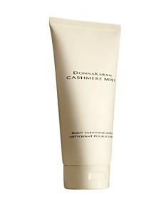 Donna Karan - Cashmere Mist Body Cleansing Lotion