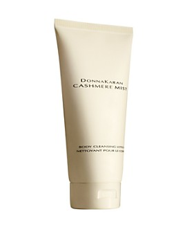 Donna Karan - Cashmere Mist Body Cleansing Lotion 6.7 oz.