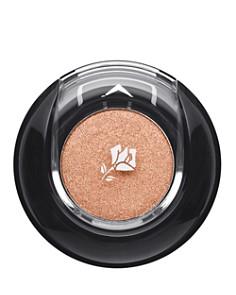 Lancôme - Color Design Eye Sparkle