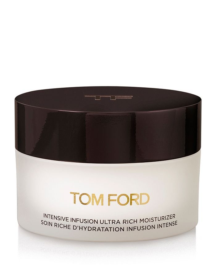 Tom Ford - Intensive Infusion Ultra Rich Moisturizer