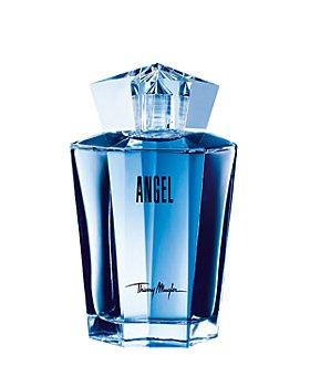 Mugler - ANGEL Eau de Parfum Refill