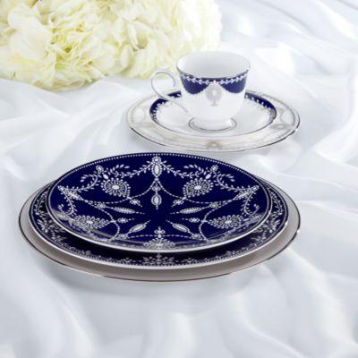 Marchesa by Lenox Empire Pearl Dinnerware Collection & Marchesa by Lenox Empire Pearl Dinnerware Collection | Bloomingdalesu0027s