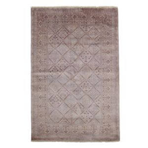 Adina Collection Oriental Rug, 5'3 x 7'10
