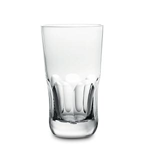 Baccarat Harcourt Eve Highball Glass