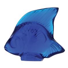 Lalique - Classic Fish