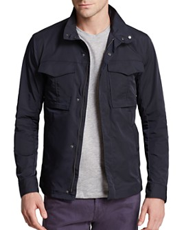 Theory - Yost N Fuel Jacket