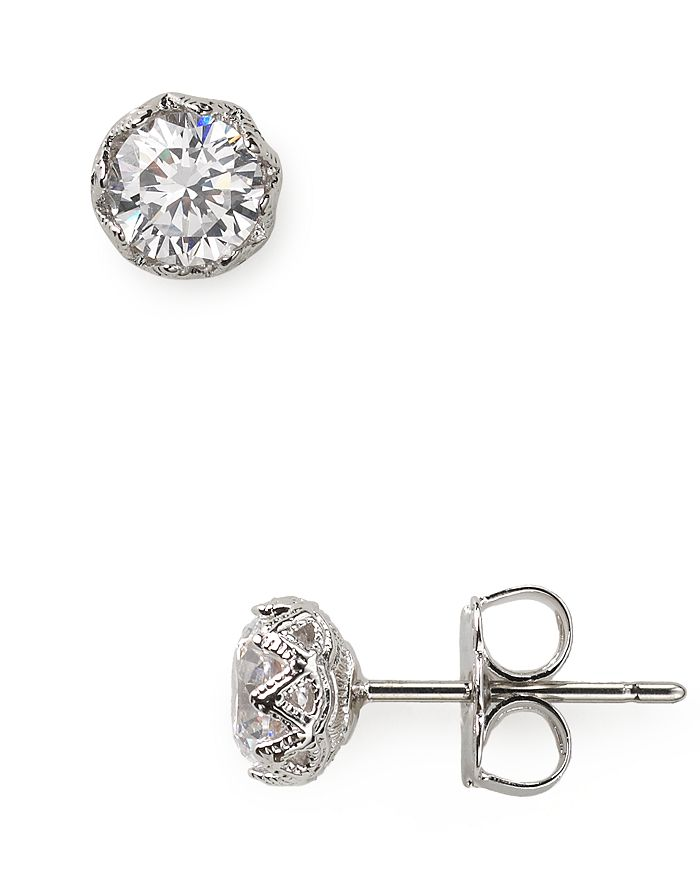 Nadri - Stud Earrings