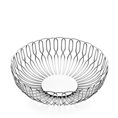 Georg Jensen Alfredo Bread Basket, Large - Bloomingdale's Registry_0
