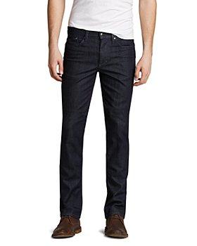 Joe's Jeans - Brixton Slim Straight Fit Jeans in King